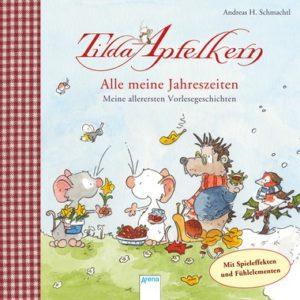 71287-1_Schmachtel_Tilda_Jahreszeiten_neu.indd