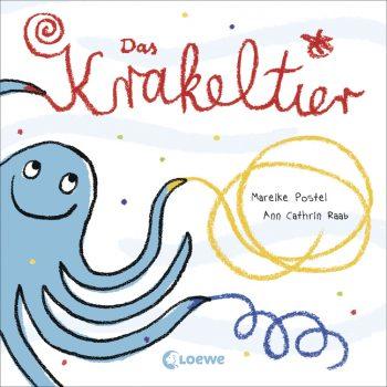 01 Krakeltier_Papp