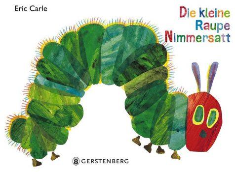 04 Raupe Nimmersatt_Papp