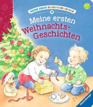 06 Meine ersten Weihnachtsgeschichten_Papp