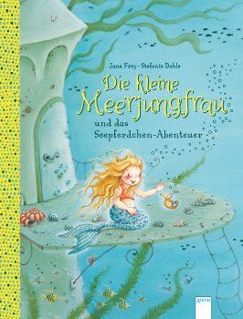 Frey_Meerjungfrau.indd