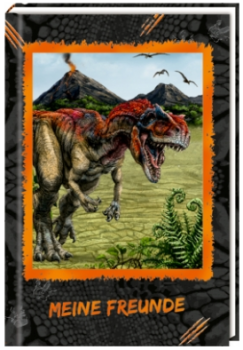 11 Freundebuch T-Rex_sonstiges