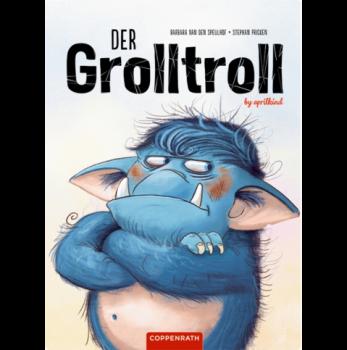 15 Grolltroll_Vorlese