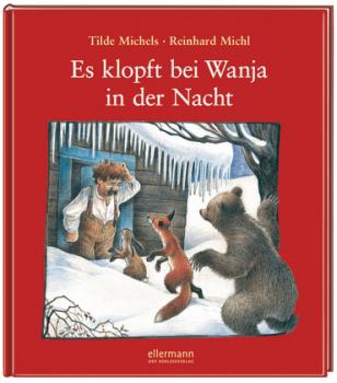 34 Wanja_Vorlese