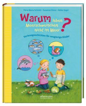 38 Warum leben Meerschweinchen nicht im Meer_Kinderwissen