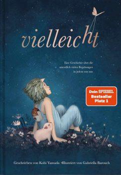 VIELLEICHT_Bestseller_Cover_WEBsmall